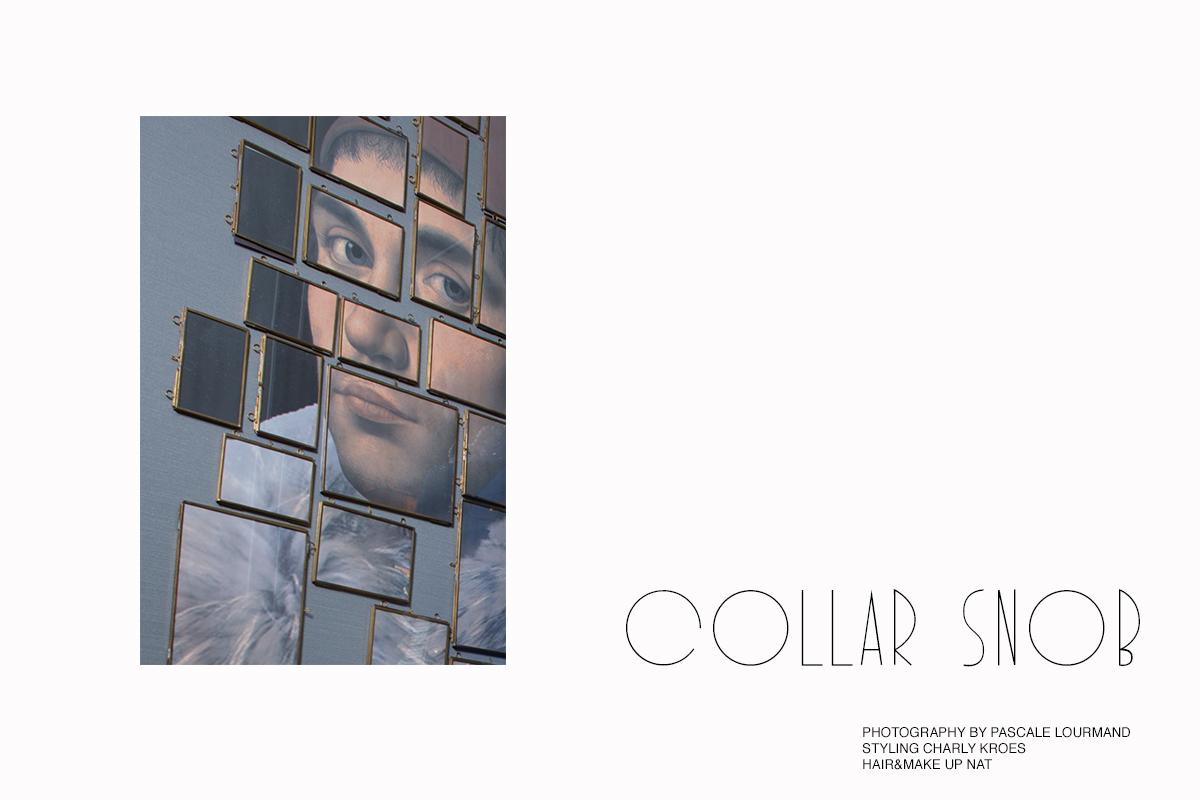 JusteMagazine_CollarSnob-0