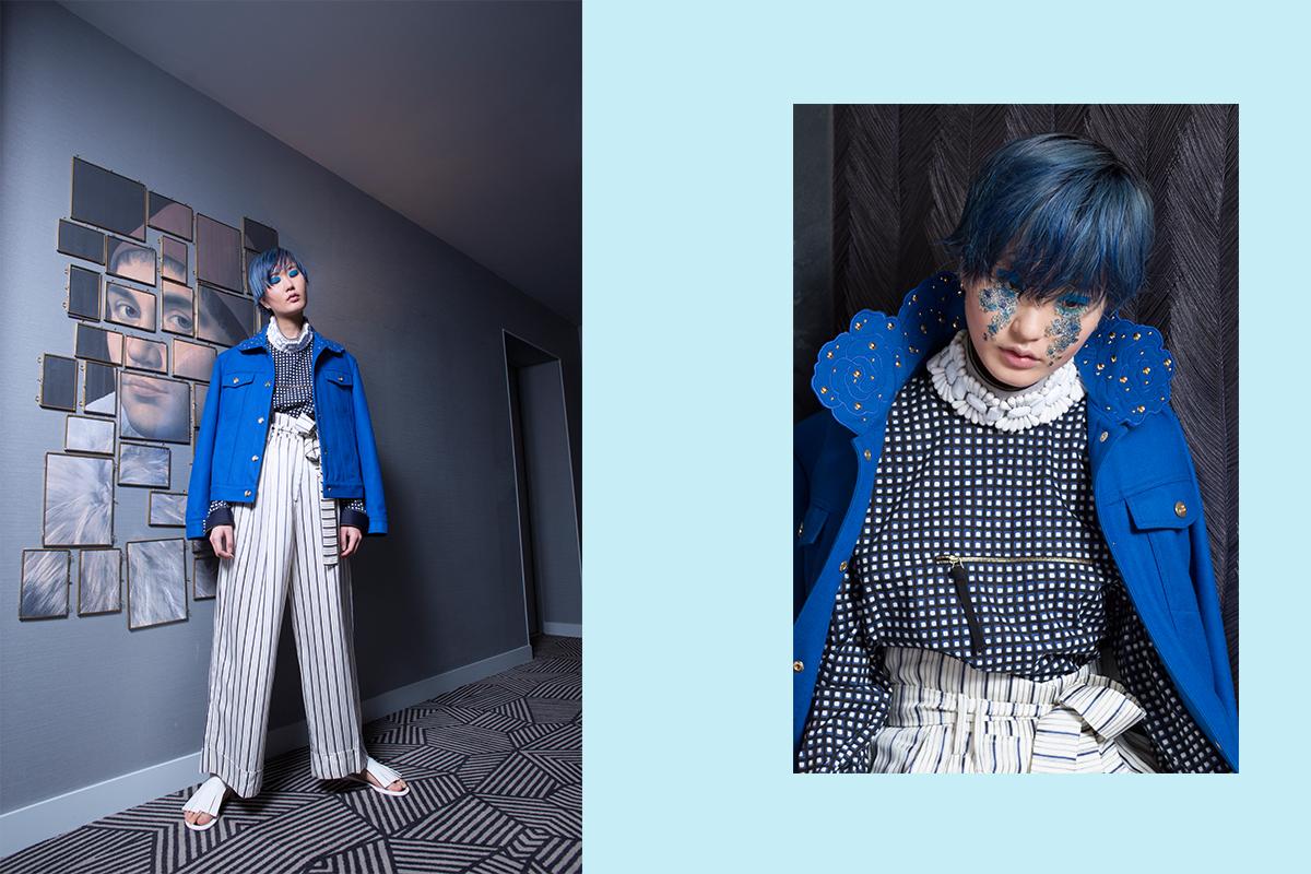 JusteMagazine_CollarSnob-2bis