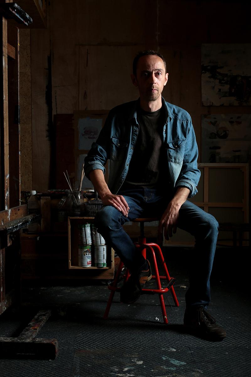 PortraitCedrickVannier-photoFabienThouvenin