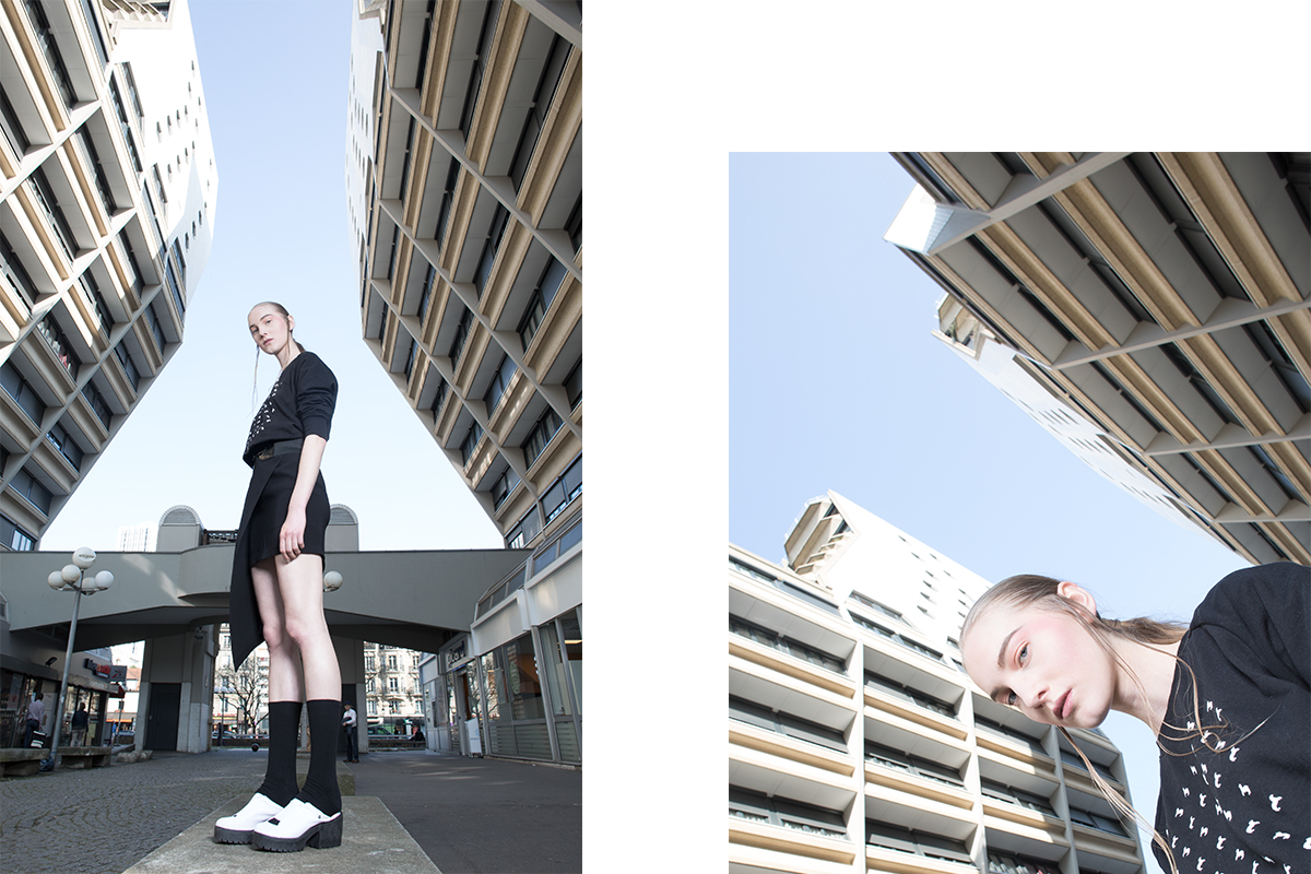 JusteMagazine_PascaleLourmand-5