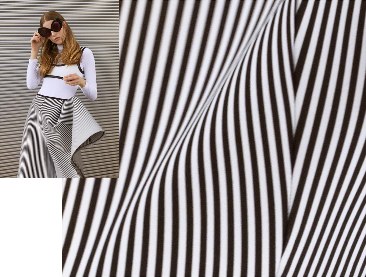 model fashionstory urban girl folk stylemkt studio styling laurent desgrange photography sylvain la rosa ryujee tooshie wolford