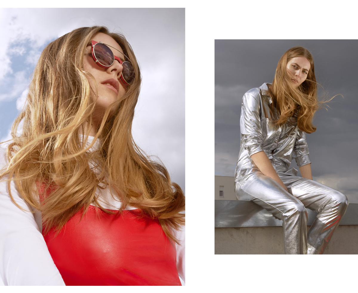 Sylvain-larosa-editorial-photography-fashion-story