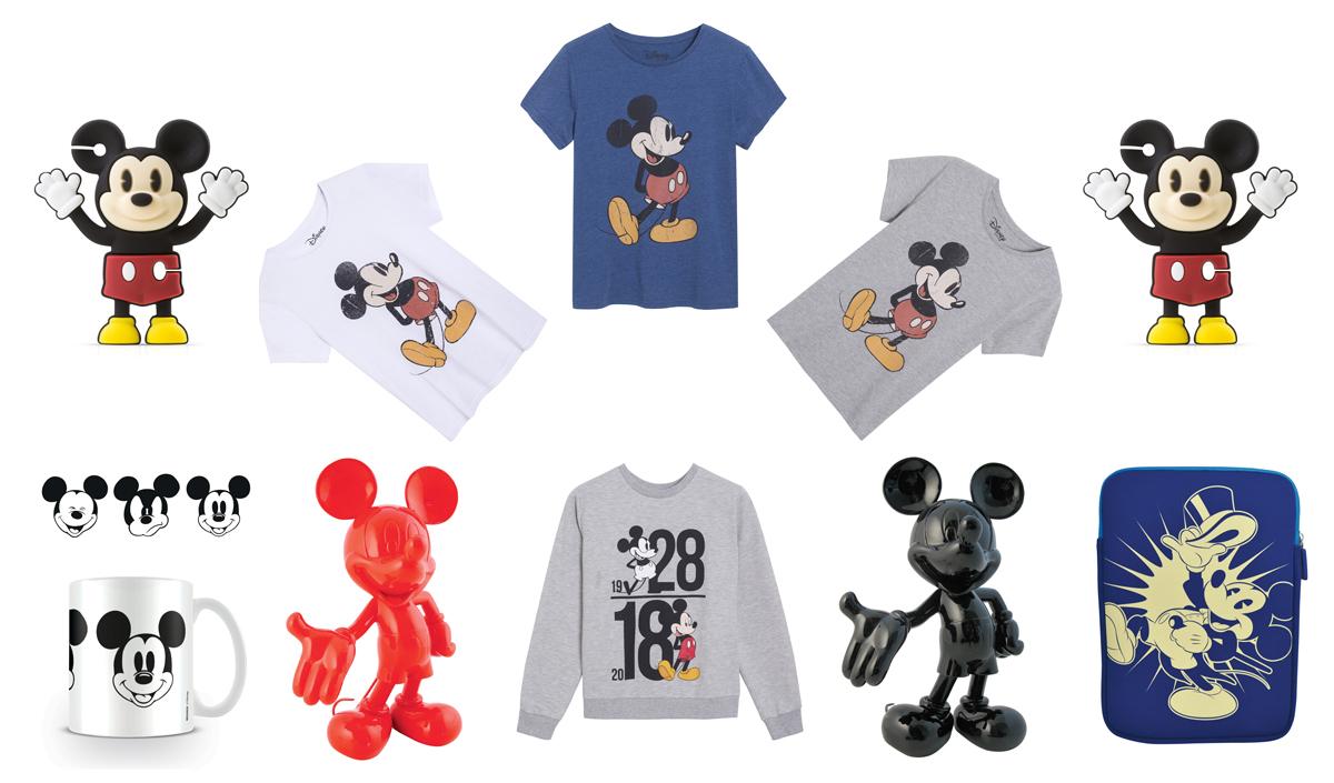 bhv marais mickey mouse